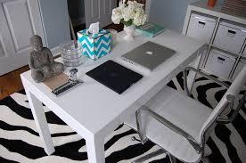 target office furniture crafts home within desk decor 16