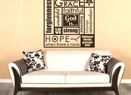 bible wall decals also christian wall art scripture vinyl wall art bible wall quotes christian christian wall art christian wall decals amazon rgz on christian wall art decals with bible wall decals also christian wall art scripture vinyl wall art