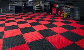 rubber floor mats garage. Rubber Floor Mats Lowes First Class Garage Mat Co For Cars Ideas  Intended Home .