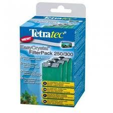 """Картридж Tetra внутренний """"<b>Tetratec Easy Crystal</b> 250/<b>300</b>"""" для ..."""
