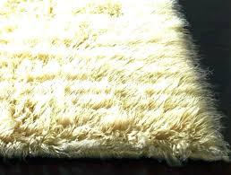 flokati teppich ikea rug rugs home decor best rug hochflor teppich ikea reinigen