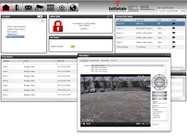 the tattletale portable alarm system solution 6d security with tattletale png
