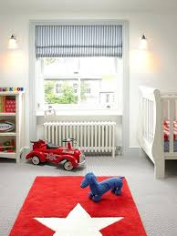 boys sports bedroom furniture. Boys Bedroom Curtain Ideas Nice Curtains For Room And Best On Home Decor Boy Sports Furniture Sets Ikea