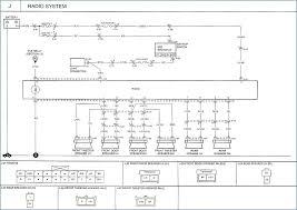 2005 kia rio stereo wiring wire center \u2022 2002 Kia Rio Engine Diagram 2005 kia rio fuse box diagram radio wiring schematic harness adapter rh psoriasislife club 2006 kia