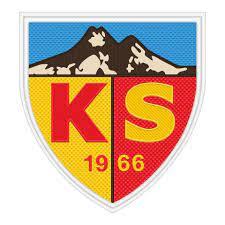 Kayserispor Community - Home