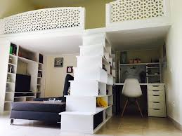 build your own bedroom furniture. design your own bedroom furniture build d
