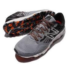 new balance 690v2. new balance mt690lg2 2e wide 690v2 grey black men trail running shoes mt690lg22e