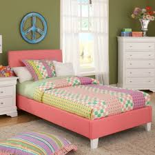Peace Sign Decor For Bedroom Home Design Bedroom Sample Small Idea Featured Peace Symbol Wall