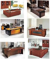 simple office desks. modern secretary desk tablesimple office deskoffice table simple desks
