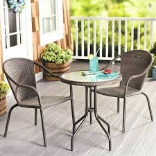 unique small patio table and chairs or lovable outdoor chair and table distributing recalls outdoor patio