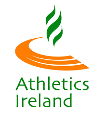 Roles Of A Sales And Marketing Manager Sales And Marketing Manager Role With Athletics Ireland