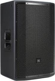 jbl 15 speakers. jbl prx815w 1500w 15\ jbl 15 speakers 1