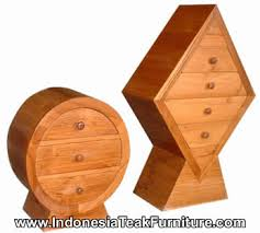 furniture made from wood. Furniture Made In Indonesia From Wood L