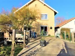 maison alsacienne belfort maisons à