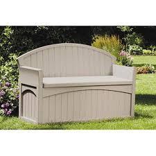 garden outdoor storage patio yard outdoor storage box structures outdoor storage locker house