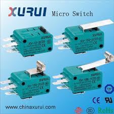 double action micro switch dpdt micro switches roller lever double action micro switch dpdt micro switches roller lever combined micro switch buy double action micro switch dpdt micro switches roller lever