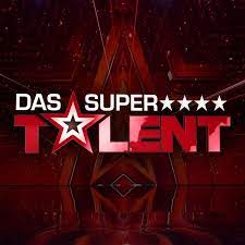 Das Supertalent - YouTube