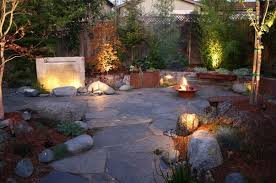 outdoor accent lighting ideas. ideas for outdoor lighting 2 accent
