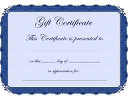 gift certificate template word lovely gift certificate cliparts free clip art of gift certificate template