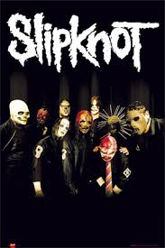 1920x1080 slipknot wallpaper slipknot wallpaper slipknot wallpaper slipknot wallpaper slipknot we hope you enjoyed the collection of slipknot background. Z5o7f9a Slipknot Phone Wallpaper 284x425 Picserio Com