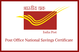 Post Office National Savings Certificate Nsc Interest