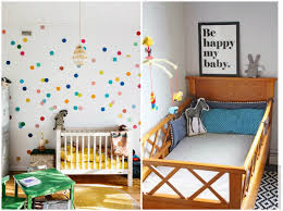 Quirky Bedroom Accessories House To Home The Utter Blog