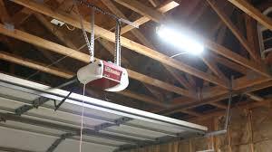 maxresdefault you led garage lights menards beautiful led garage lights designs
