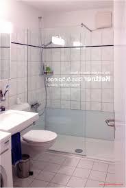 Badezimmer Grun Dekorieren