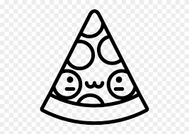 italian restaurant clipart black and white.  And Pizzas Italian Food Unhealthy Food And Restaurant  Junk Cute  Drawings To Restaurant Clipart Black White