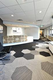 best flooring for office bathroom phillips architectures office relocation more flooring for office chairs flooring for