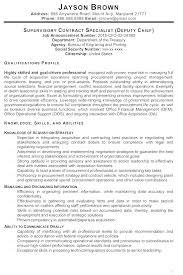Top Resume Reviews Best 5619 Resume Writers Nyc Top Rated Resume Service Resume Services