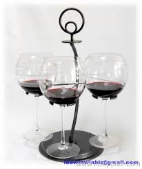 Metal wine glass rack Wine Enthusiast Iron Wine Rack Metal Wine Stand Wine Glass Holder Vintageview Iron Wine Rack Metal Wine Stand Wine Glass Holder Manufacturer