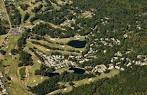 Pine Hollow Golf Course in Clayton, North Carolina, USA | Golf Advisor