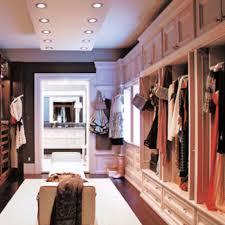 huge walk in closets design. Huge Walk In Closet!!! Closets Design