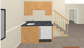 decorating diy plans looking images design home pictures spaces mini modern furniture simple designs basement for