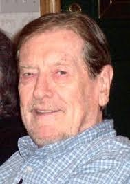 Juan C. Nix | Obituaries | bolivarmonews.com