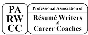 Goodwill Staff Earn Certified Professional Résumé Writer Credential Simple Certified Professional Resume Writers