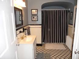 1940 Bathroom Design New Inspiration Ideas