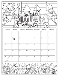 Free Download Coloring Pages From Popular