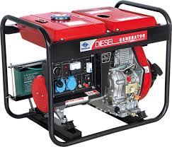 diesel generator. 2GF-5GF_.jpg Diesel Generator