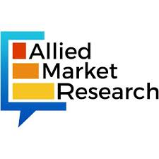 Pr Newswire Global Humectants Market Expected To Reach 29 500 Million