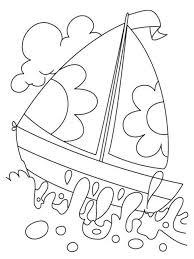 Awesome Disegni Facili Da Fare Per Bambini Ia37 Pineglen Disegno