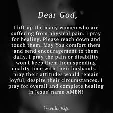 God Please Heal My Friend Quotes Daily Motivational Quotes