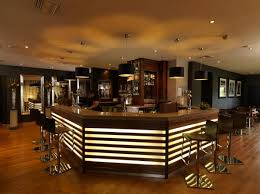 home bar lighting home bar ideas bar lighting ideas