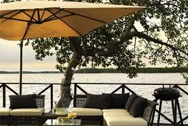 ikea outdoor furniture umbrella. ikea umbrellas u0026 gazebos ikea outdoor furniture umbrella