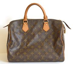 Designer Of Louis Vuitton Bags How To Refurbish A Louis Vuitton Bag Lollipuff
