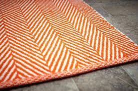 hand woven cotton rugs ideas