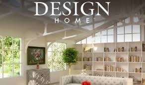 Small Picture Design Home lets you virtually create your dream house or room