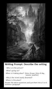 also Halloween Writing Prompts for Middle and High School   TpT further 140 best Writing Prompts images on Pinterest   Teaching together with Middle Grades   Visual Writing Prompts further  further Bell Ringer Journal for the Entire School Year  275 Journal as well The 25  best High school writing prompts ideas on Pinterest in addition  as well VIDEO   post about implementing Writer's Workshop in your further Quote Reflection   Visual Writing Prompts together with A Year of Writing Instruction for Middle School   Part One. on latest middle school writing prompts