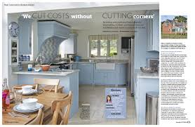 Country Kitchens On A Budget Beautiful Kitchens March 2013 On Sale Today Kitchen Sourcebook